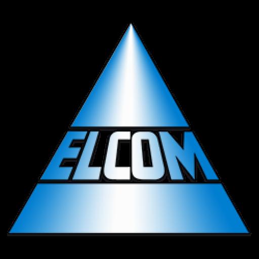 cropped-logo-elcom2.png
