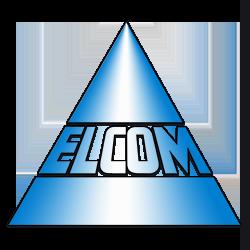 logo-elcom2