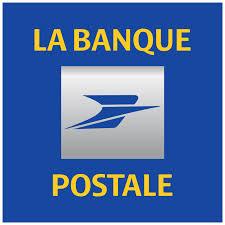 banque-postale