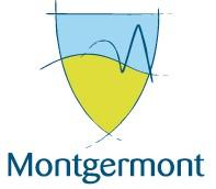 montgermont