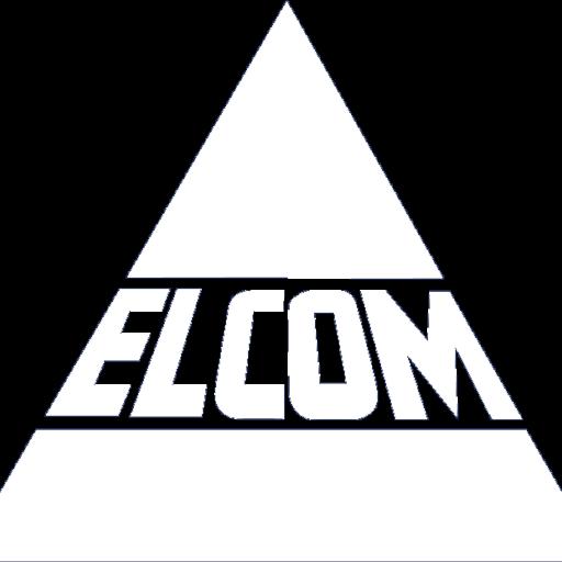 cropped-Logo-Blanc-ELCOM.png