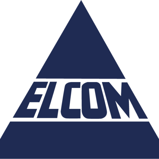 cropped-Logo-Bleu-ELCOM-1.png