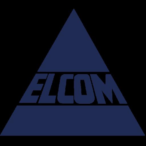 cropped-Logo-Bleu-ELCOM-v1-1.png
