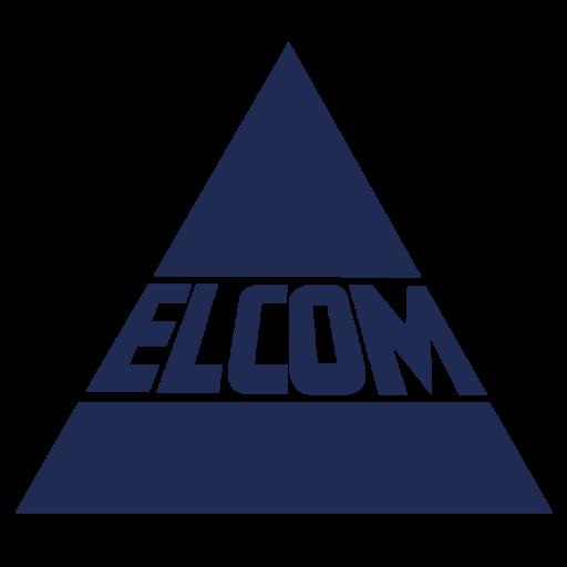 cropped-Logo-Bleu-ELCOM-v1-2.png