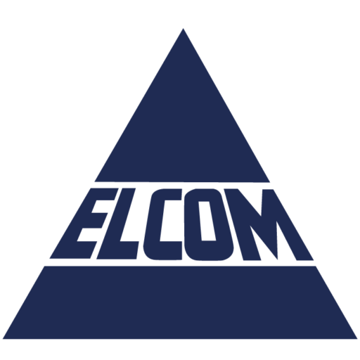 cropped-Logo-Bleu-ELCOM-v1.png
