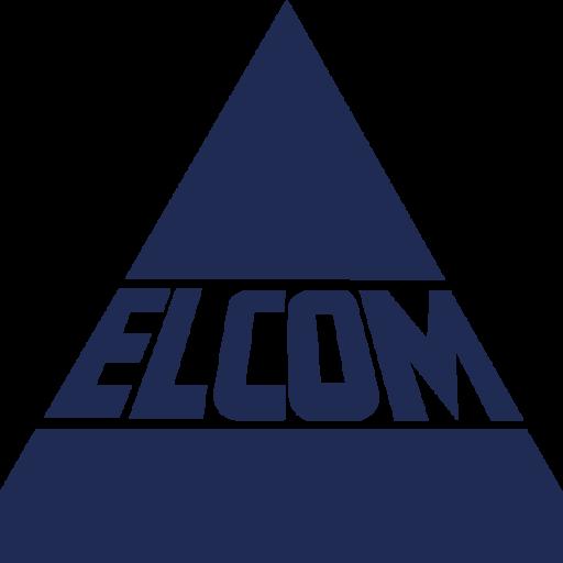 cropped-Logo-Bleu-ELCOM.png